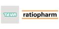 ratiopharm Arzneimittel Vertriebs-GmbH